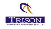 Trison Research Laboratories (Pvt.) Ltd.
